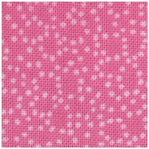 Quilters Basic pink