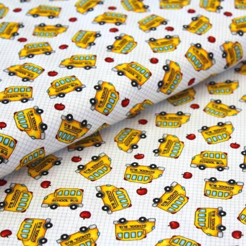 Stoffe Von Stof Fabrics Für Patchworkarbeiten Kinderdecken Memorys