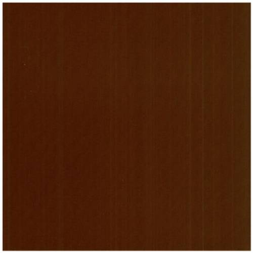 Unistoff braun, Uni Laerred Brown