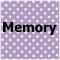 Quilters Basic Memory 4517