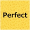 Quilters Basic Perfect 4519