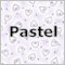 Quilters Basic Pastel 4513