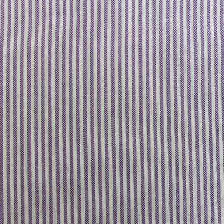 Lila Wandfarbe Streifen ~ Innen- und Möbelideen
